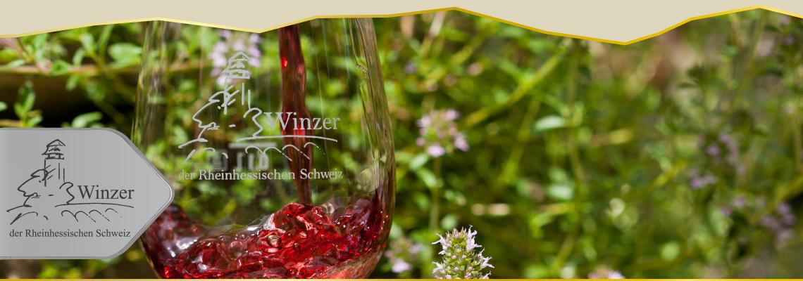 Winzer-der-Rheinhessischen-Schweiz-Header-Neu
