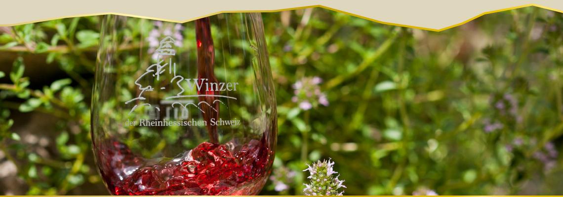 Winzer-der-Rheinhessischen-Schweiz-Header