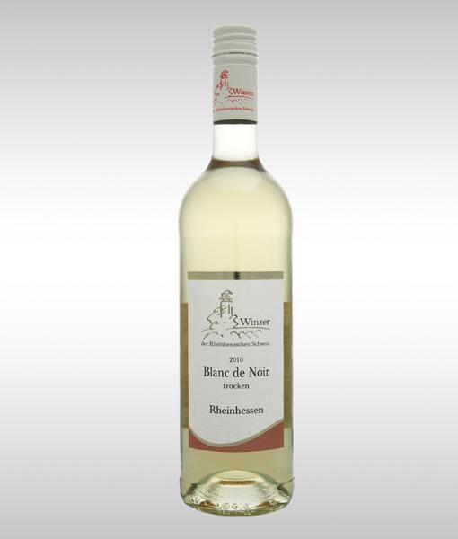 Winzer-Wein-47